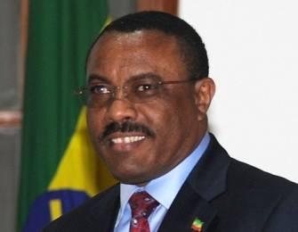 Sudan-Ethiopia committee reach agreements as Desalegn arrives in Khartoum